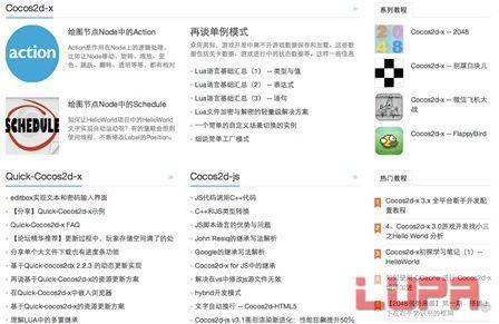 谷歌中文组织结构图