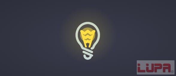 分享8个难忘的HTML5炫酷动画及源码 - 技术文