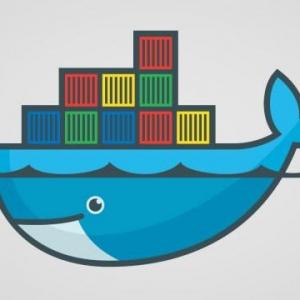 LUPA开源周刊:安卓 8.0即将到来 阿里云入Linux基金会