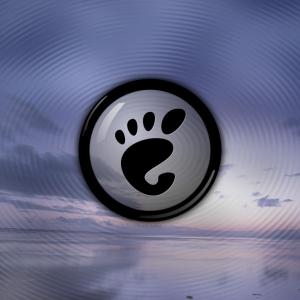 LUPA开源周刊:Linux连曝特殊漏洞 深度新版本发布