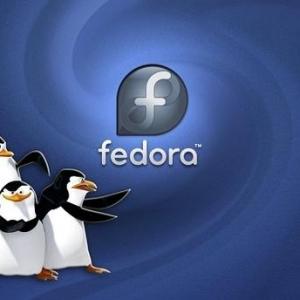 LUPA开源周刊:Docker重磅发布 Ubuntu放弃战斗