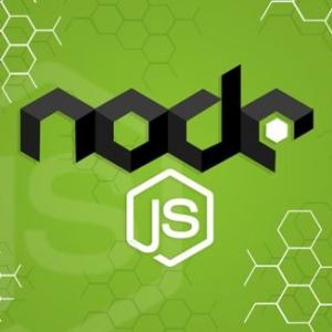 Node.js 8重要功能和修复全解析