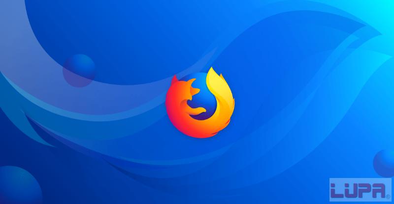 LUPA开源周刊:全球学生开源年会 Ubuntu Studio更新