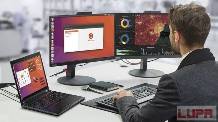 每日新资讯-微软抄袭门始末 AMD放大招risc-v单片机中文社区(2)