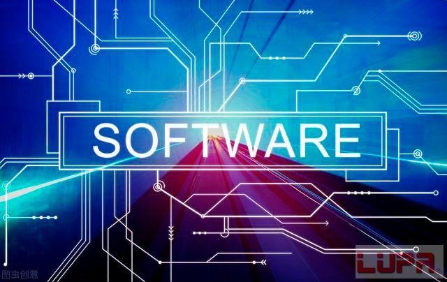 """每日新资讯-国外开源软件的隐形""""科技侵略"""" ?risc-v单片机中文社区(5)"""