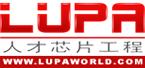 LUPA开源社区